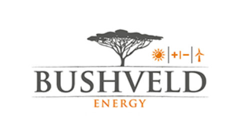 """Bushveld says can deliver battery energy to Eskom """"in months"""""""