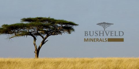 Bushveld Minerals Limited (BMN) Receives Speculative Buy Rating From Beaufort Securities