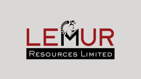 Lemur Resources to develop Coal-Fired Power Station in South Western Madagascar