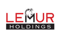 lemure holdings logo final
