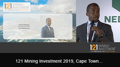 121-Mining-Investment-2019,-Cape-Town