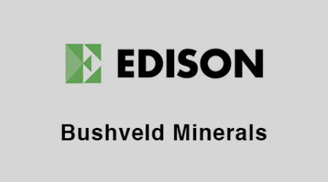 Conditional deal eyes producing mine and plant