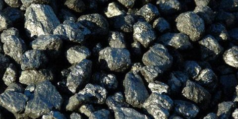Price surge likely to be a blip in coal…